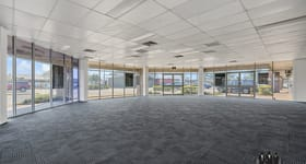 Showrooms / Bulky Goods commercial property for lease at 4/156 Morayfield Rd Morayfield QLD 4506