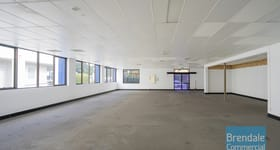 Showrooms / Bulky Goods commercial property for lease at 1/429 Gympie Rd Strathpine QLD 4500