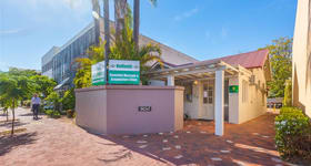 Offices commercial property sold at 206 Hampden Road Nedlands WA 6009