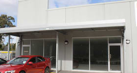 Shop & Retail commercial property for lease at 2/1102 Bribie Island Rd Ningi QLD 4511