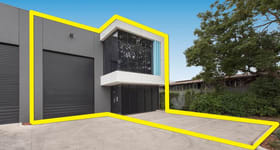 Showrooms / Bulky Goods commercial property for lease at 1/16 Malvern Street Bayswater VIC 3153