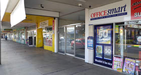 Offices commercial property for lease at 3/1086 Mate Lavington NSW 2641