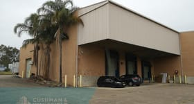 Factory, Warehouse & Industrial commercial property for lease at 32 Stoddard Road Prospect NSW 2148