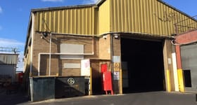 Factory, Warehouse & Industrial commercial property for lease at 2 Elm Grove Brunswick VIC 3056