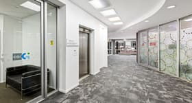 Offices commercial property for lease at Ground Floor/162 Hume Street East Toowoomba QLD 4350