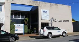 Offices commercial property for lease at 2/43 Tank Street Gladstone Central QLD 4680