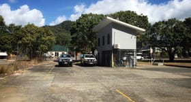 Development / Land commercial property for lease at 66 Greenbank Road Aeroglen QLD 4870