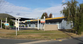 Medical / Consulting commercial property for lease at Shop 1 , 384 French Avenue Rockhampton City QLD 4700