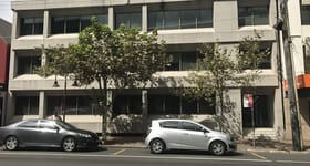 Medical / Consulting commercial property for lease at Suite 22/37 - 43 Alexander Street Crows Nest NSW 2065