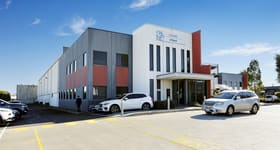 Factory, Warehouse & Industrial commercial property for lease at 1-3 Saligna Drive Tullamarine VIC 3043