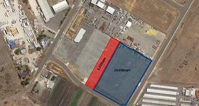 Development / Land commercial property for lease at 33 Gavranich Way Wangara WA 6065
