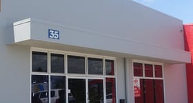 Offices commercial property for lease at 2/35 Connors Road Paget QLD 4740