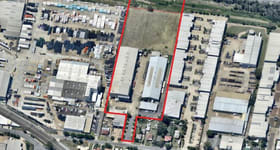 Factory, Warehouse & Industrial commercial property for sale at 236 Musgrave Road Coopers Plains QLD 4108