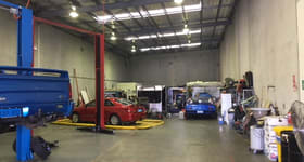Factory, Warehouse & Industrial commercial property for lease at 1/12 Thornborough Road Greenfields WA 6210