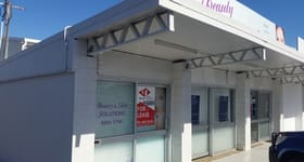 Offices commercial property for lease at 7/15 Evans Avenue North Mackay QLD 4740