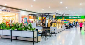 Shop & Retail commercial property for lease at Renmark Square Cnr Renmark Avenue & Twentieth Street Renmark SA 5341