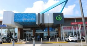 Shop & Retail commercial property for lease at 575 North East Road Gilles Plains SA 5086