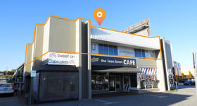Offices commercial property sold at 210/396 Scarborough Beach Road Osborne Park WA 6017