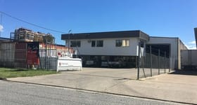 Industrial / Warehouse commercial property for sale at 26 Counihan Road Seventeen Mile Rocks QLD 4073
