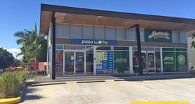 Shop & Retail commercial property for lease at 3B/1650 Anzac Avenue North Lakes QLD 4509