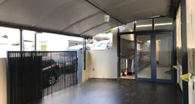 Shop & Retail commercial property for lease at 70 Oxford St Paddington NSW 2021