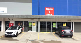 Showrooms / Bulky Goods commercial property for lease at 6/12 Joseland Street Greenway ACT 2900