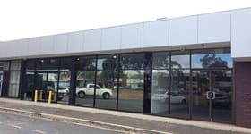 Shop & Retail commercial property for lease at 4/17 Dundas Court Phillip ACT 2606