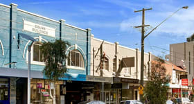 Retail commercial property for lease at 295 Bay Street Brighton-le-sands NSW 2216