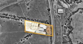 Retail commercial property for lease at 247 Wine Country Drive Nulkaba NSW 2325