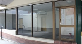 Offices commercial property for lease at 3/70 Prince Street Grafton NSW 2460