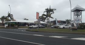 Factory, Warehouse & Industrial commercial property for lease at Shop 2/50 Oak Street Andergrove QLD 4740