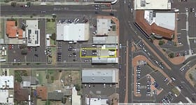 Showrooms / Bulky Goods commercial property for lease at 96 Spencer Street Bunbury WA 6230