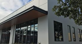 Shop & Retail commercial property for lease at 176-180 Gorge Road Newton SA 5074
