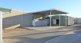Showrooms / Bulky Goods commercial property for lease at 22 Magura Enoggera QLD 4051