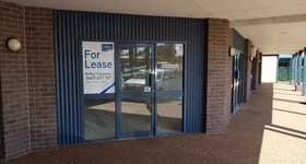 Medical / Consulting commercial property for lease at 2a/96 Main Street Westbrook QLD 4350