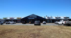 Shop & Retail commercial property for lease at 2a/96 Main Street Westbrook QLD 4350