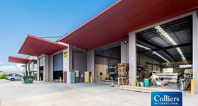 Factory, Warehouse & Industrial commercial property for lease at 6 Radium Street Crestmead QLD 4132