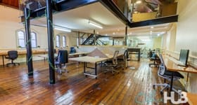 Serviced Offices commercial property for lease at 2 LAB/217-219 Flinders Street Adelaide SA 5000