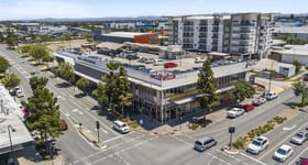 Offices commercial property sold at 210/53 Endeavour Boulevard North Lakes QLD 4509
