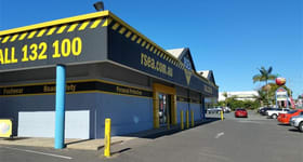 Showrooms / Bulky Goods commercial property for lease at 1102 Beaudesert Road Acacia Ridge QLD 4110