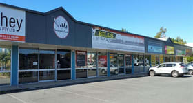 Shop & Retail commercial property for lease at 9-11/1102 Beaudesert Road Acacia Ridge QLD 4110