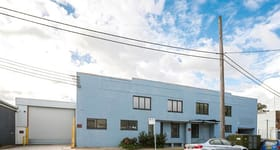 Industrial / Warehouse commercial property for lease at 21-25 Production Avenue Kogarah NSW 2217