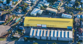 Factory, Warehouse & Industrial commercial property for lease at 111 Bourke Street Carrington NSW 2294