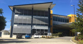 Medical / Consulting commercial property for lease at 11/5 Innovation Parkway Birtinya QLD 4575