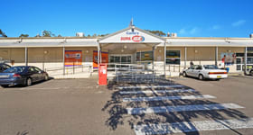 Shop & Retail commercial property for lease at Woodrising Shopping Centre 80 Hayden Brook Drive Woodrising NSW 2284