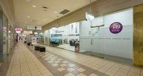 "Shop & Retail commercial property for lease at Shop 17 ""The Atrium"" 345 Peel Street Tamworth NSW 2340"