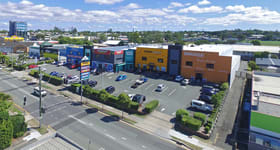 Showrooms / Bulky Goods commercial property for lease at 1C/137 George Street Beenleigh QLD 4207