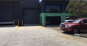 Showrooms / Bulky Goods commercial property for lease at 25/256 Musgrave Road Coopers Plains QLD 4108