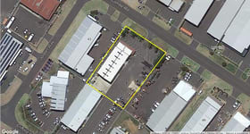 Showrooms / Bulky Goods commercial property for lease at 45 McCombe Road Davenport WA 6230