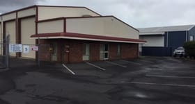 Shop & Retail commercial property for lease at 45 McCombe Road Davenport WA 6230